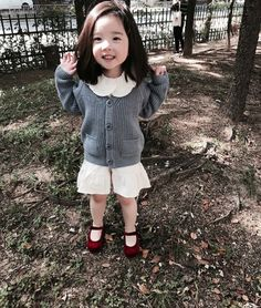 Filha da YonYo