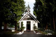 Burnaby Village Museum, Burnaby, BC