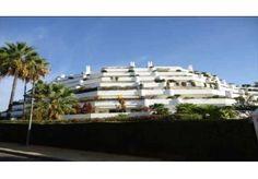 Bank Repossession Apartment for sale in Guadalmina Baja, San Pedro de Alcantara