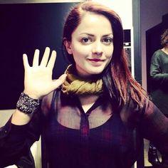 #annalisa #naliannalisa #elesitalia #bracciale #bracelet #annalisanali