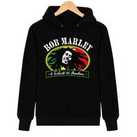 Wish | UNISEX HOOD SWEATERS T SHIRTS HOODIES FUNNY GIFT FOR MUSIC LOVERS TRANCE FANS ELECTRONICS HIPHOP DJ CLUB PARTY DANCE METAL HARD ROCKSTARS STAR CONCERT OLD BANDS BRIT POP BOB MARLEY ONE LOVE REGGAE MARIJUANA BABYLON ADVISORY