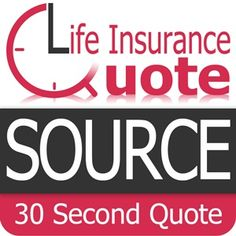 How to get affordable term life insurance www.merrillagency.com