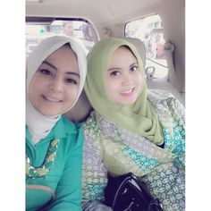 With mybest green dress code