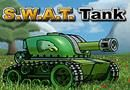 Swat, Military Vehicles, Monster Trucks, Games, Top, Swimming, Army Vehicles, Gaming, Plays