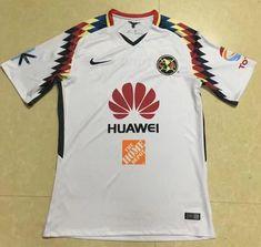 www.ibaratoes.es Camisetas de fútbol MLS Y Otro Leagues  camiseta de futbol America 1718 visita OLT04