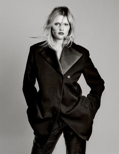 b89b9882e555c5 861 Best LAURA STONE SUPERMODEL images in 2019 | Lara Stone ...