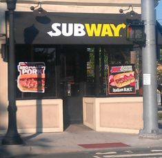 Subway Economics: this lesson follows a case study of a busy couple that is challenged to make sandwiches or buy them from Subway.  Students get a chance to apply their critical thinking & problem solving skills to a practical problem as well as get a chance to learn basic math in Excel.