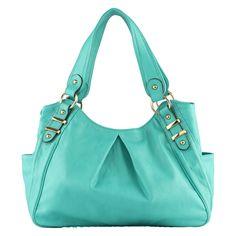 CROSSLAND - handbags's shoulder bags & totes for sale at ALDO Shoes. WANT!!!