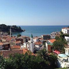 Ulqin  #ulqin#ulcinj#toke#shqiptare#albania#beautiful#malsia#albanian#roots#ethnicalbania#shqiperiamadhe#yes#its#albania