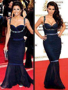 e56beedab871 the best fashion ideas Formal Dresses