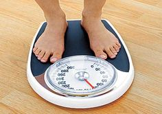 Lose weight without dieting - Magazine Hours