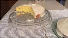 Thanks Patty for this fantastic Lemon Cake Recipe! Send us your Bickford Flavors recipe & we might feature it https://www.bickfordflavors.com/blogs/news/bickford-lemon-cake