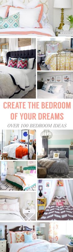 From beautiful master bedrooms to chic guestrooms, see how the top influencers and interior designers decorate their bedrooms with luxury bedding. Find the perfect bedding that fits your style at craneandcanopy.com.
