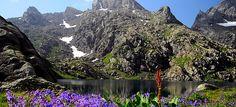 Arménie : Pays aux multiples facettes, un voyage hors de sentiers battus proposé par Hakob, agent local en Arménie