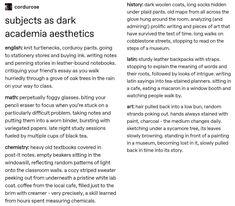 Pin By Erika Lauren On Da In 2020 Light In The Dark Dark Aesthetic Badass Idea