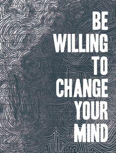 www.mindfulmuscle.com