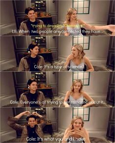 Riverdale& Cole and Lili too adorable! The post Riverdale& Cole and Lili too adorable! appeared first on Riverdale Memes. Bughead Riverdale, Riverdale Funny, Riverdale Memes, Riverdale Comics, Riverdale Fashion, Sprouse Bros, Lili Reinhart And Cole Sprouse, Zack E Cody, Riverdale Cole Sprouse