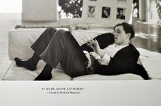 Glenn Gould - Поиск в Google