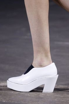 See all the Details photos from Alexander Wang Spring Summer 2014  Ready-To-Wear now on British Vogue 8c444eb5f