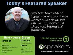 Motivational Speakers, Educational Leadership, Team Building, Teamwork, Campaign, Believe, Profile, Content, Messages
