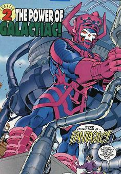 amalgam comics - Google Search