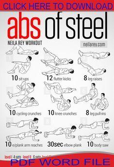 Best Ab Workouts Kettlebellmaniac Kettlebell Exercises