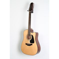 takamine gf15ce fxc cutaway electro acoustic in black love of mine best acoustic guitar. Black Bedroom Furniture Sets. Home Design Ideas