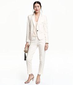 H M erbjuder mode och kvalitet till bästa pris   H M SE ff0e22133d