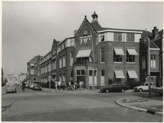 Zeer De 182 beste afbeelding van Den Haag old photos uit 2019 - The @NI95