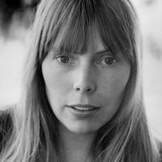 Google Image Result for http://assets.rollingstone.com/assets/images/artists/304x304/joni-mitchell.jpg