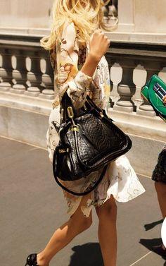 designer replica chloe bags