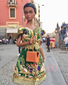 About Milan last week... #milandesignweek2018 #fuorisalone2018 #salonedelmobile2018  #marciaharrys #love #barbie #ken  #dolly #toycrewbuddies #fhttfttt #Toyrevolution #Toys #photooftheday #dollworld  #colorful #style #fashionroyalty#barbiedoll  #poppyparker #Toys #toycrewbuddies #toyphotography #fashionroyalty #doll