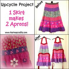 1000 Images About Beginner Upcycle Class Ideas On