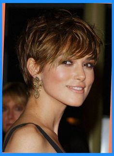 top 50 hairstyles for square faces | herinterest in short haircuts for square faces Incredible short haircuts for square faces With regard to Your hair