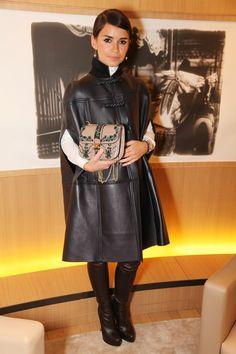 Cameron Silver's book launch, Decades A Century of Fashion