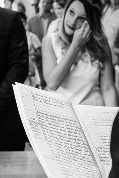 Mariage à Ville-Dommange en Champagne, et chateau du Ru Jacquier, pour Maxime et Pauline Cousin. Mariage au thème retro 50's. Photographies Contrast Studio.