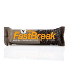 Forever Fast Break® Delicious nutrition in a snack-size bar. This delicious chocolate-covered peanut butter bar will make you feel like you've died and gone to weight management heaven. 1 Box of 12 Energy Bars, New Energy, Aloe Blossom Herbal Tea, Forever Business, Chocolate Covered Peanuts, Cleanse Program, Nutrition Drinks, Peanut Butter Bars, Forever Living Products