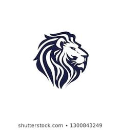 Find lion crown stock images in HD and millions of other royalty-free stock photos, illustrations and vectors in the Shutterstock collection. Tribal Lion Tattoo, Lion Head Tattoos, Leo Tattoos, Tattoos For Guys, Lion Head Logo, Lion Logo, Lion Head Drawing, Iranian Beauty, Crown Images