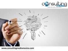 #miguelbaigts SPEAKER MIGUEL BAIGTS. La mercadotecnia o marketing, consiste en un conjunto de principios y prácticas que se llevan a cabo con el objetivo de aumentar el comercio, en especial la demanda pero sobre todo el dar a conocer qué hace una empresa o para qué fin se muestra un producto o servicio. El concepto también hace referencia al estudio de los procedimientos y recursos que persiguen dicho fin. En Consulting Media México somos especialistas en marketing digital. Te invitamos a…