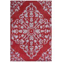 10 Ft To 12 Ft 20 In To 24 In Area Rugs | ATG Stores