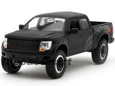 US $15.99 New in Toys & Hobbies, Diecast & Toy Vehicles, Cars, Trucks & Vans