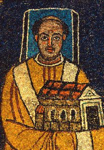 Pope Saint Paschal I  Papacy began25 January 817  Papacy ended11 February 824  PredecessorStephen IV  SuccessorEugene II  Personal details  Birth namePascale Massimi, son of Bonosus  Born???  Rome, Papal States  Died11 February 824  Rome, Papal States  BuriedSanta Prassede, Rome