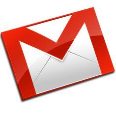 Desde hoy Gmail siempre usará una conexión HTTPS cifrada y los mensajes en sus servidores estarán cifrados