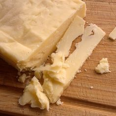 Unusually obsessed with trying to slice aged cheddar as thinly as possible. Canadian Cheese, How To Make Cheese, Simple Pleasures, Cheddar, Camembert Cheese, Cheesecake, Cow, Desserts, Milk