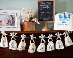 Articoli simili a White and Gold Christmas Star Ornament Mosaic Star Holiday Keepsake Christmas Gift  Hanukkah Gift Mosaic Ornaments su Etsy