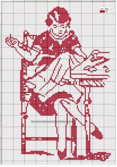 Thrilling Designing Your Own Cross Stitch Embroidery Patterns Ideas. Exhilarating Designing Your Own Cross Stitch Embroidery Patterns Ideas. Blackwork Embroidery, Cross Stitch Embroidery, Embroidery Patterns, Cross Stitch Alphabet, Cross Stitch Charts, Cross Stitch Patterns, Stitches Wow, Cross Stitch Pictures, Cross Designs