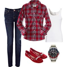 """""""fall"""" by jenncp on Polyvore"""