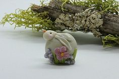 Image of Floppsy the Bunny Us Penny, Bunny, Bloom, Shapes, Image, Home Decor, Rabbit, Cute Bunny, Hare