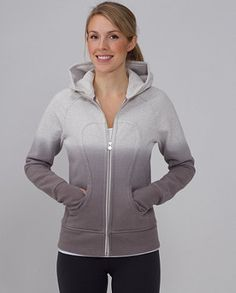 Scuba Hoodie*Special Edition from Lululemon