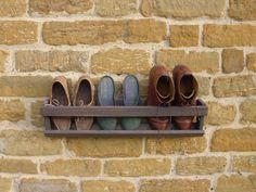 shoe-rack-large-01.jpg 800 × 600 bildepunkter